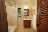 018-Bathroom-1372077-large